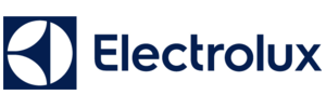 Electrolux - My Account - PROD logo