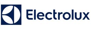 Electrolux - My Account - PROD logo